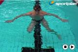 Breaststroke - DrillsBreaststroke - DrillsSwimming Drills Coaching