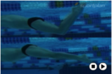 Butterfly - TechniqueButterfly - TechniqueSwimming Drills Coaching