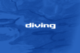 Backstroke Racing DiveStroke Development FrontcrawlSwimming Drills Coaching