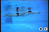 No.1 Full Stroke Swimming Drill Thumbnail