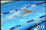 Full Stroke Swimming Drill Thumbnail