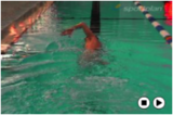 Frontcrawl - Technique Drill Thumbnail