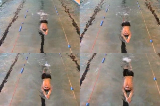Backstroke - DrillsBackstroke - DrillsSwimming Drills Coaching
