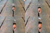 Backstroke - Drills Drill Thumbnail