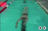 Butterfly - DrillsButterfly - DrillsSwimming Drills Coaching