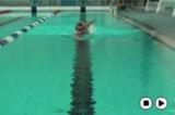 Butterfly - DrillsButterfly - DrillsSwimming Drills Coaching