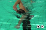 Frontcrawl - DrillsFrontcrawl - DrillsSwimming Drills Coaching