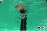 Frontcrawl - DrillsFrontcrawl - DrillsSwimming Drills Coaching