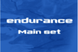 EnduranceEnduranceSwimming Drills Coaching