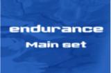 EnduranceEnduranceSwimming Drills Coaching