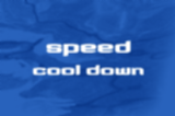 Speed Drill Thumbnail