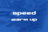 SpeedSpeedSwimming Drills Coaching