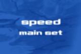 Speed Drill Thumbnail