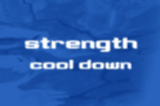 Strength Drill Thumbnail