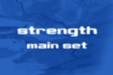 StrengthStrengthSwimming Drills Coaching