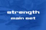 Backstroke Drill Thumbnail