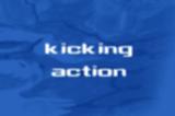 Stroke Development Frontcrawl Drill Thumbnail