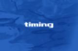 Stroke Development FrontcrawlStroke Development FrontcrawlSwimming Drills Coaching