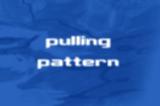 Stroke Development Butterfly Drill Thumbnail