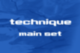 TechniqueTechniqueSwimming Drills Coaching