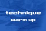 TechniqueTechniqueSwimming Drills Coaching