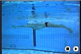 No.8 Hip PositionBreaststroke - TechniqueSwimming Drills Coaching