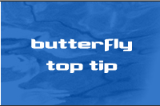 Butterfly - Top TipsButterfly - Top TipsSwimming Drills Coaching