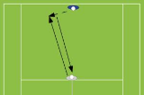 Volley Control Drill Thumbnail