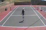 Jump Rope Alternate Drill Thumbnail