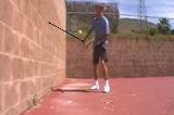 Close To The Wall Drill Thumbnail