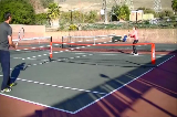 Forehand plus development Drill Thumbnail
