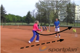 Weight Transfer | Forehand Drills