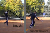 In or out? | Smash Drills