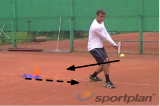 Back to basics | Backhand Drills