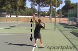 Left Side Drill Thumbnail
