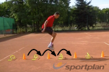 Autosave 5467612Agility & FitnessTennis Drills Coaching