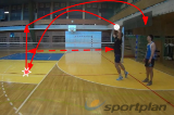 Set-run-set and get back Drill Thumbnail