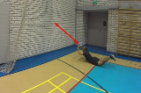 Lay and Set10 Setting DrillsVolleyball Drills Coaching